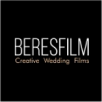 Wedding Films Beresfilm