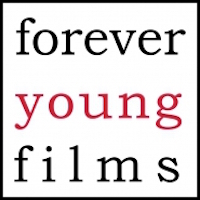 Forever Young Films