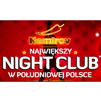 Night Club Nemirov Rzeszów