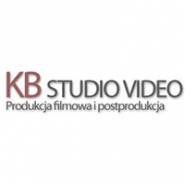 KB Studio Video