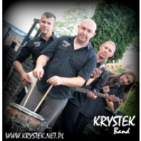 Krystek Band