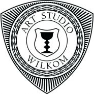Art Studio WILKOM
