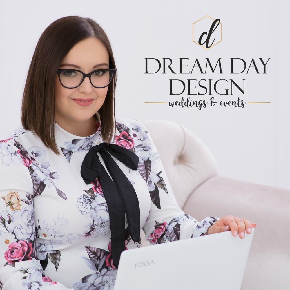 Dream Day Design