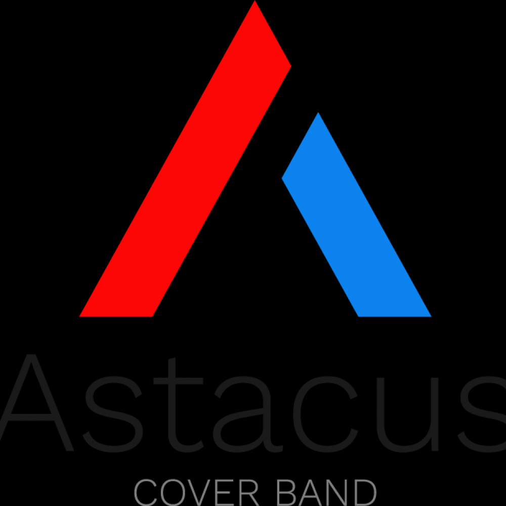 Astacus Cover Band