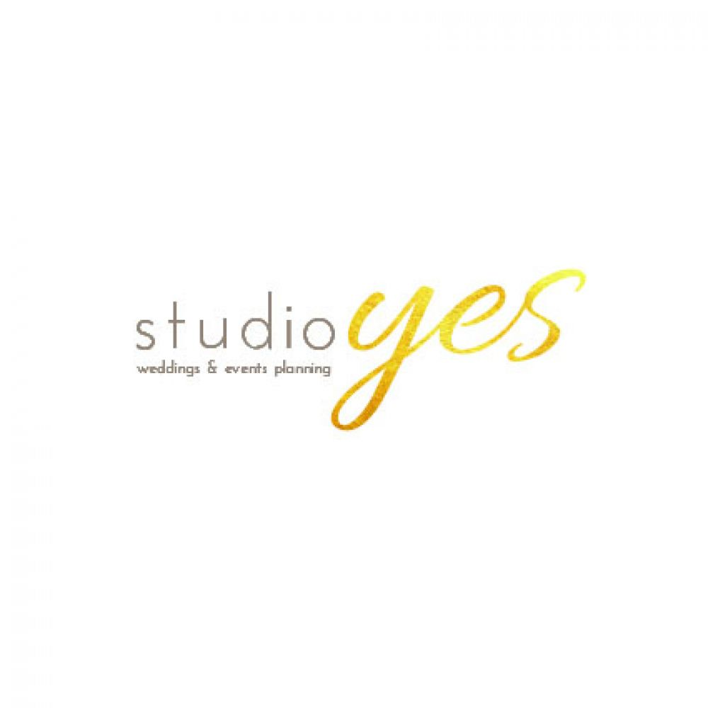 Studio Yes - weddings & events planning