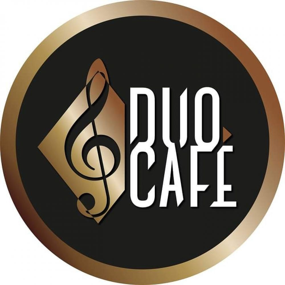 Duo Cafe