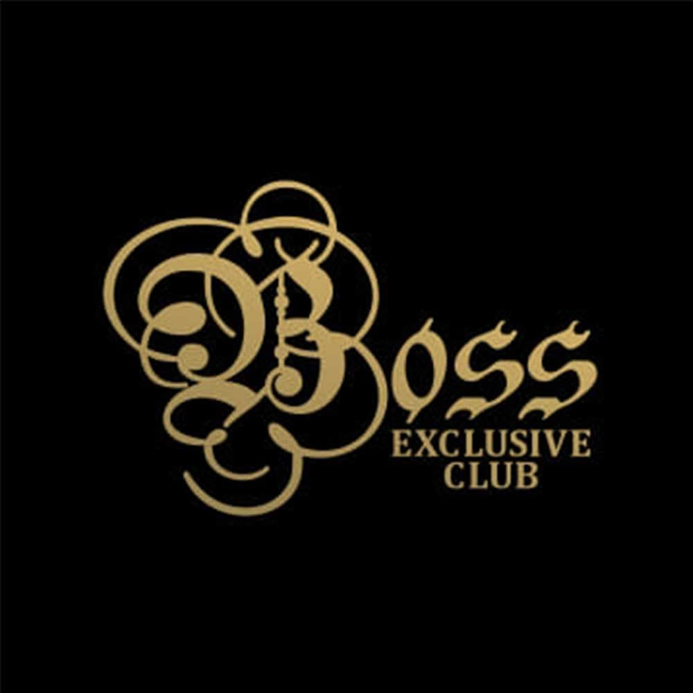 Night Club BOSS Rzeszów