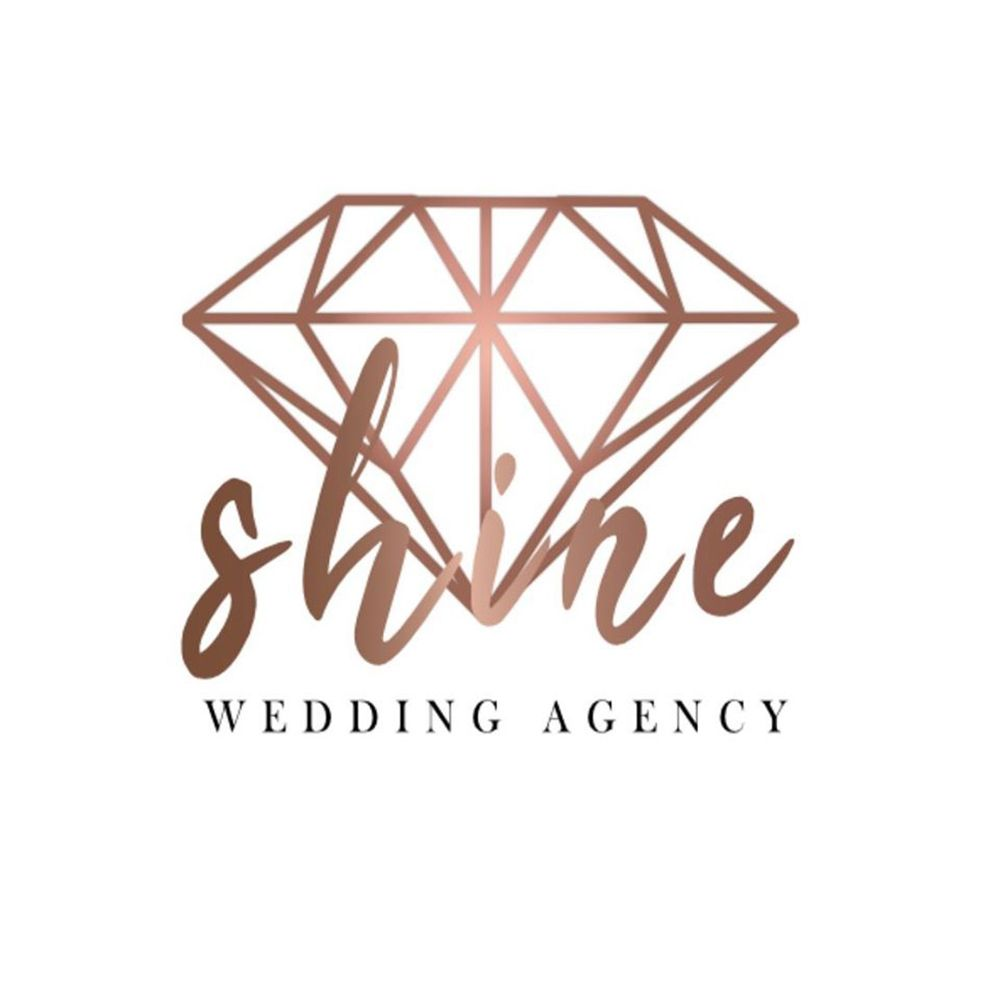 Shine Weddings