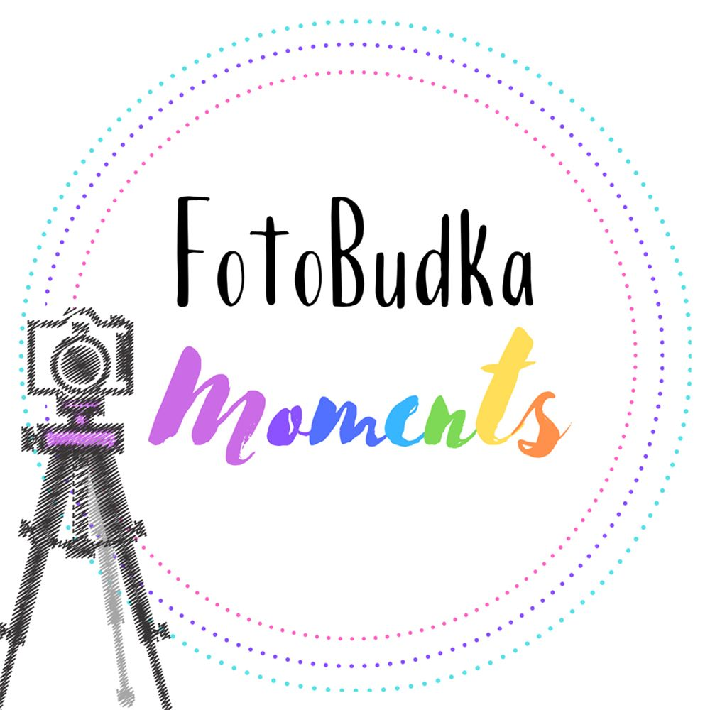 FotoBudka Moments
