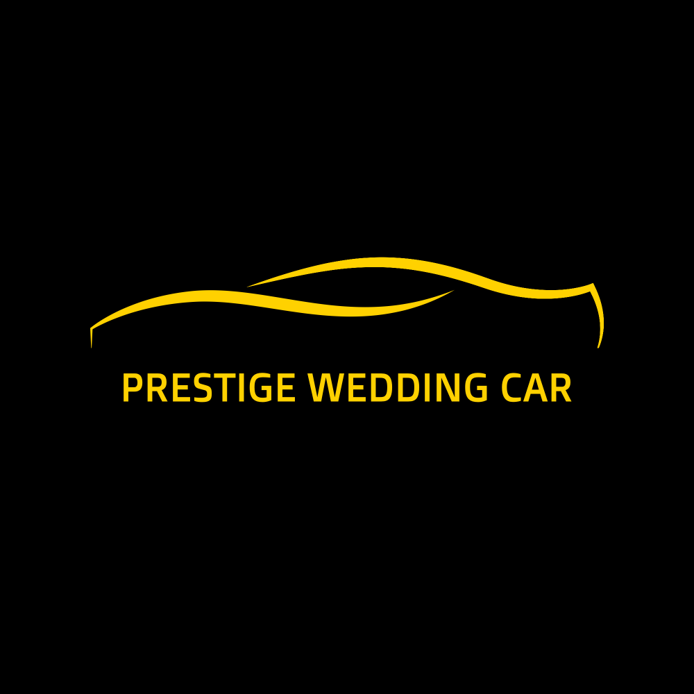 PRESTIGE WEDDING CARS