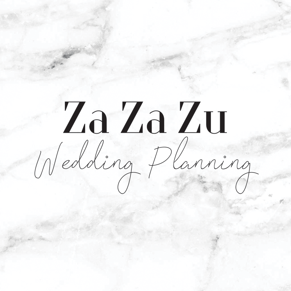 Konsultant ślubny ZaZaZu Wedding Planning