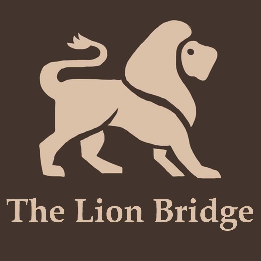 The Lion Bridge - Sala Bankietowa