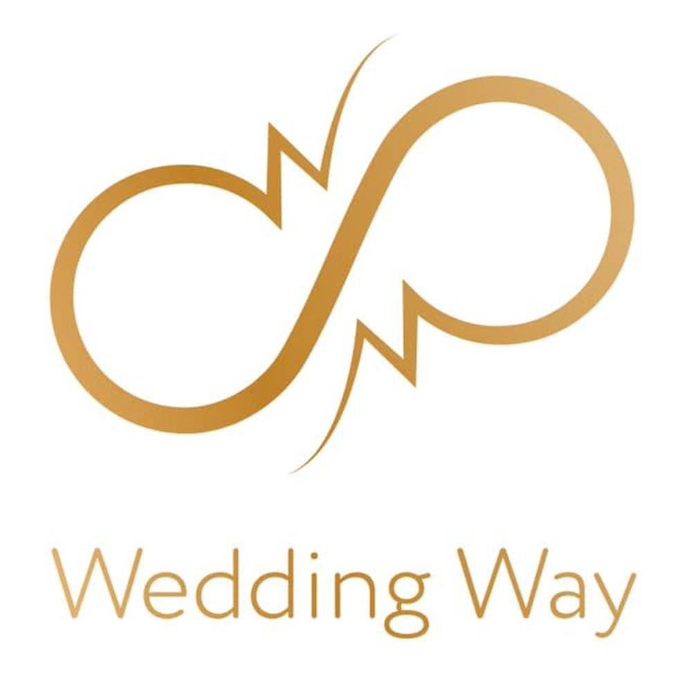 Wedding Way - FotoLustro