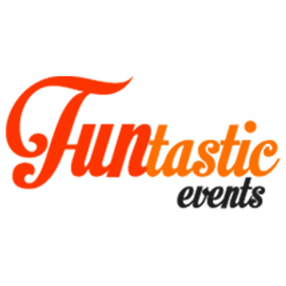 Funtastic Events