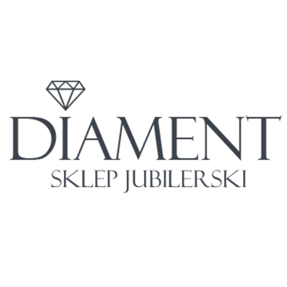 Sklep Jubilerski Diament