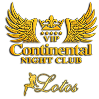 Night Club Bydgoszcz Continental i Lotos