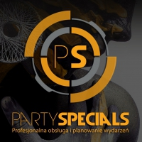 party specials tychy