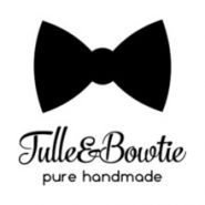 Tulle&Bowtie - pure handmade