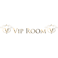 Club Go Go Zakopane Vip Room