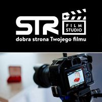 STR Film Studio